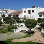 Photo of Residence Playa Romana
