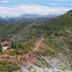 Foto di Madeira Explorers