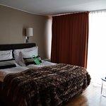 Foto de Clarion Hotel Amaranten
