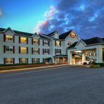 Lancaster Inn & Suites Image