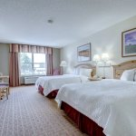 Foto de Lancaster Inn & Suites