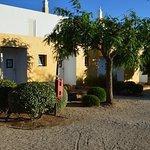 Foto de Hotel Rural Quinta do Marco