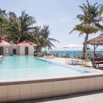 Photo de Summer Connection Beach Resort