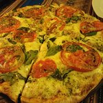 Foto de Quinua Restaurant Pizzeria