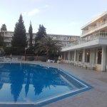 Foto de Hotel Lavanda