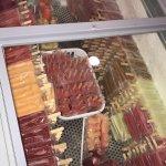 Photo de Las Paletas Gourmet Popsicles