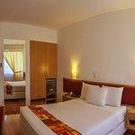 WinMeier Hotel y Casino Photo