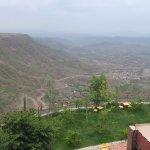 Foto de Panoramic View Hotel