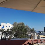 Photo de Kyprida Restaurant
