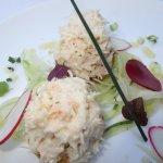 Photo of Restaurant l Oison