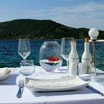 ภาพถ่ายของ Restaurant Marina