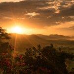 Good Morning San Miguel!