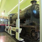 Foto de The Riverside Museum of Transport and Travel
