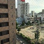 Via Inn Nagoya Shinkansenguchi Foto
