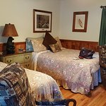 Homestead Inn Picture