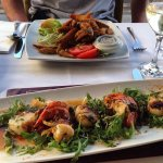 Photo of Il Pescatore Restaurant