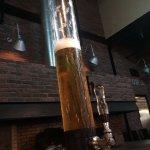Photo of Brick House Tavern + Tap