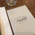 Photo de Poulette
