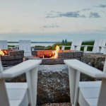 Foto de Harbor Hotel Provincetown