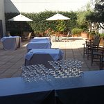Foto de Hotel Vilamari