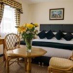 Carna Bay Hotel Foto