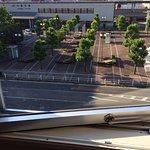 Photo of Izumo Green Hotel Morris