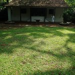 Photo of Bawa House 87
