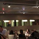 Photo of E&O Kitchen and Bar