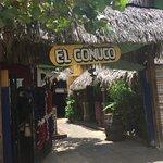 Photo of El Conuco