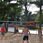 Photo de Powder Horn Family Camping Resort