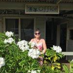 Foto de Kauai Palms Hotel