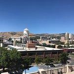 Photo de Homewood Suites by Hilton Salt Lake City - Downtown