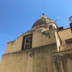 Foto de Chiesa di Santa Maria Assunta e Cripta Medievale
