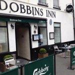 Bilde fra Landings at Dobbins Inn