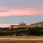 Foto de County House Il Roseto