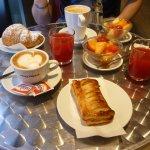 Photo of Nero Caffe