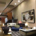 Foto de Hotel Tryp Castellon Center