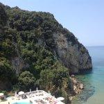 Mayor La Grotta Verde Grand Resort Foto