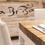Photo of Sa Brisa Gastrobar