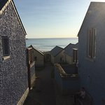 Photo de The Headland Hotel & Spa - Newquay