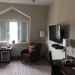 Photo of Clarion Collection Hotel Grand