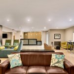 Best Western Plus Peppertree Airport Inn Picture