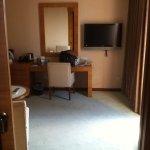 Sercotel Sorolla Palace Hotel Foto