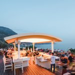 Photo of Jade Terrace Food & Drink