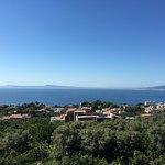 Foto van Villa Oriana Relais