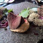 Photo of Arctic Restaurant