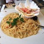 Photo of Pasta Fresca Barkia