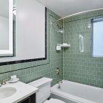 Superior Classic Bathroom