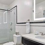 Superior Deco Bathroom