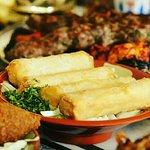 Photo of Restaurante Beirut